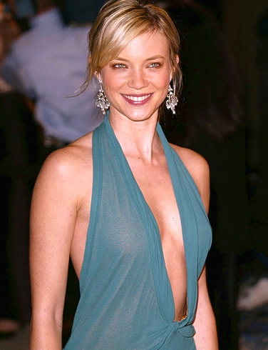 amy-smart-picture-1.jpg