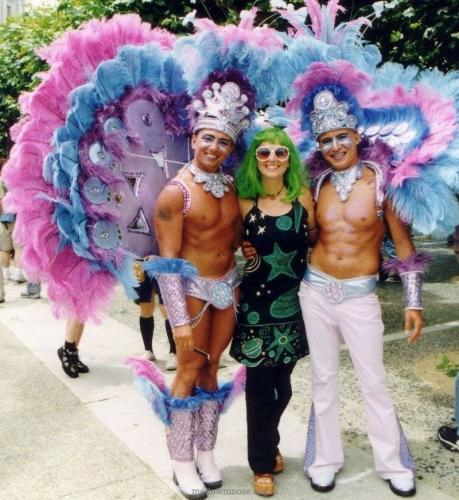 gay-pride-sylvia.jpg