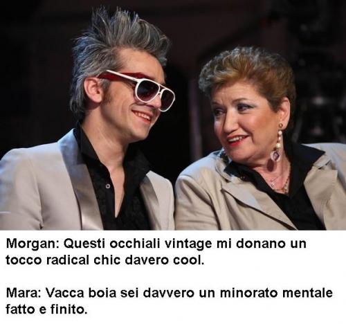 morganmara1.JPG