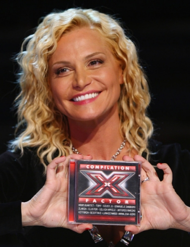 X+Factor+TV+Show+Press+Conference+CHbNx6DxBmnl.jpg