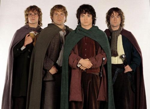 il_signore_degli_anelli_quattro_hobbit.jpg