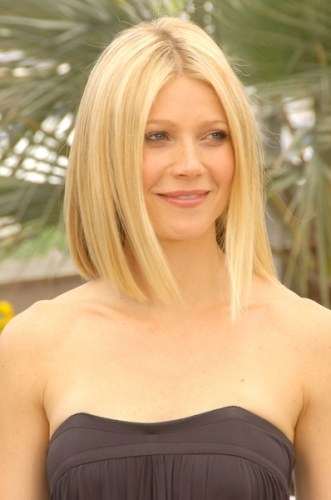 gwyneth-paltrow-two-lovers.jpg