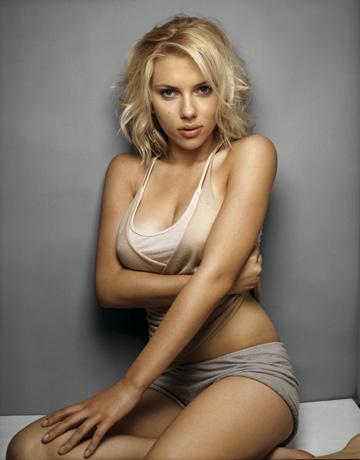 ScarlettJohansson10.jpg