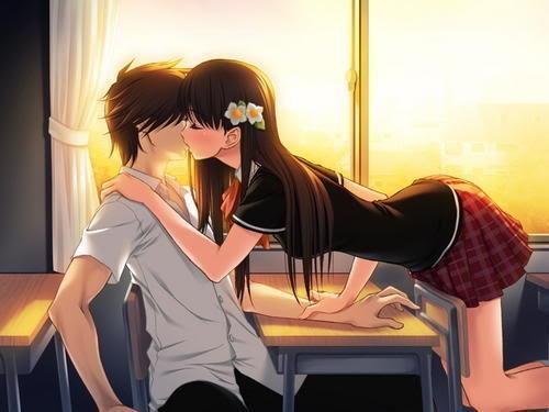 anime-kiss.jpg