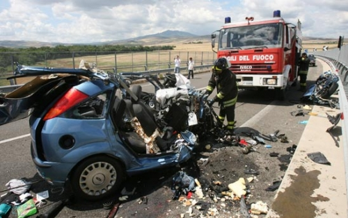 incidente_stradale.jpg