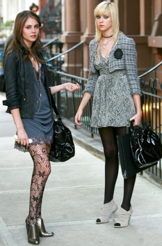 willa-holland-gossip-girl.jpg