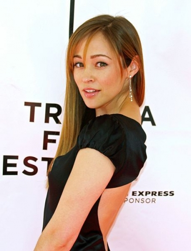 456px-Autumn_Reeser_by_David_Shankbone.jpg